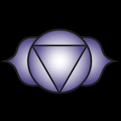 500px-Ajna_Mandala.svg