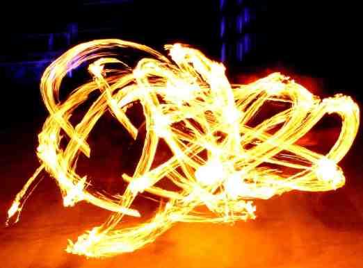 firetwirl