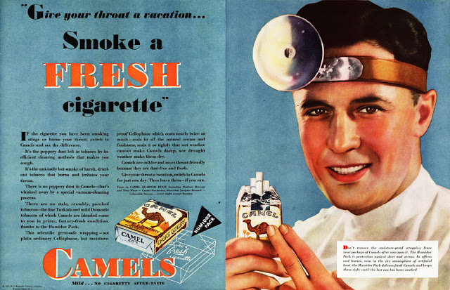 vintage_cigarette_ad_actually_promoting_health_benefits